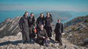 Treći planinarski križni put Dubrovačke biskupije