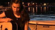 Susak – duhovna obnova za mlade