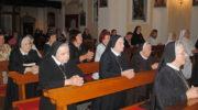 Dubrovnik: Pred Gospodinom za misije