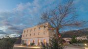 Službenice Milosrđa u Kaštel Sućurcu – Posveta oltara i blagoslov novoizgrađenog samostana